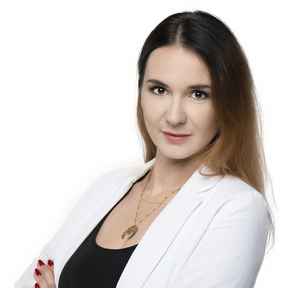 Małgorzata Borczyk