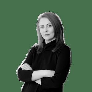 elzbieta-malinowska_300